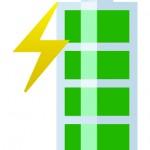 Battery_Vertical